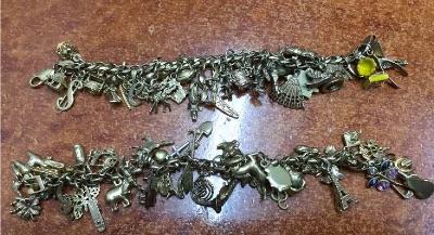 Jewellry copy.jpg