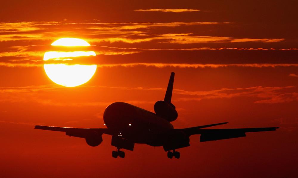51551636JS001_Plane