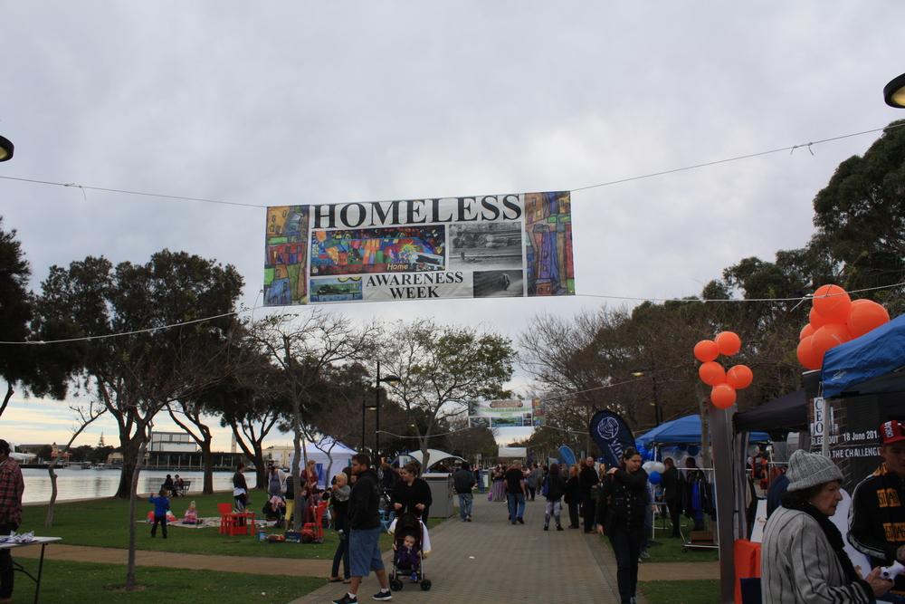 Homelessness8.jpg