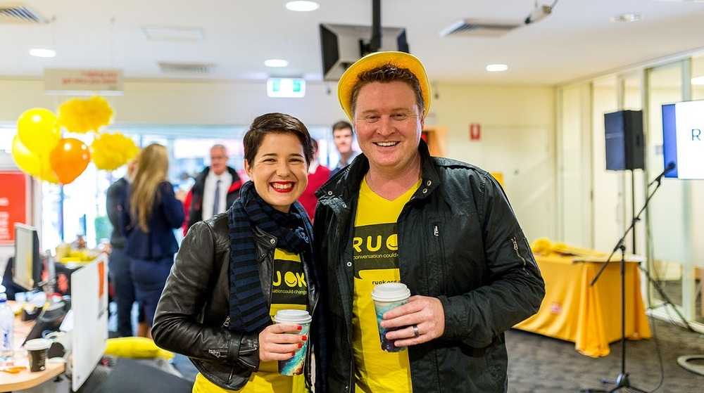PHOTO: https://www.flickr.com/photos/ruokday/with/21245902391/