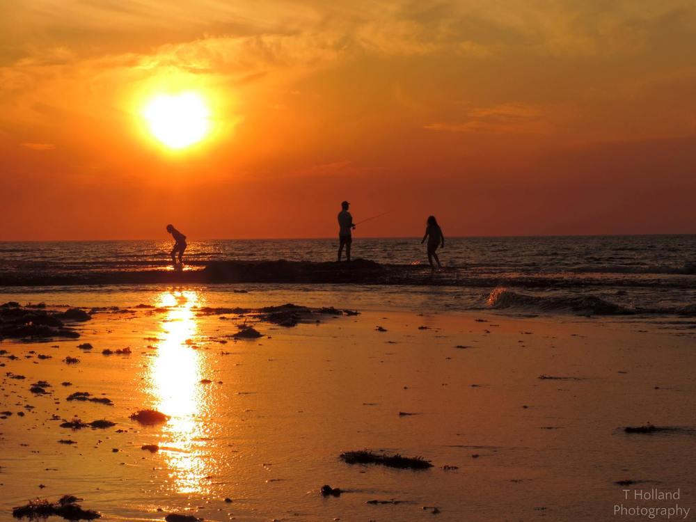 mandurah sunset.jpg