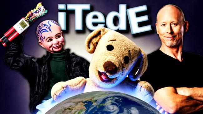 itede-david-strassman-enmore-theatre-2016-ventrilo1.jpg