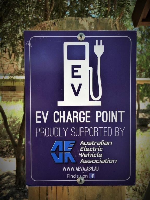 EV Charge Point signage.jpg