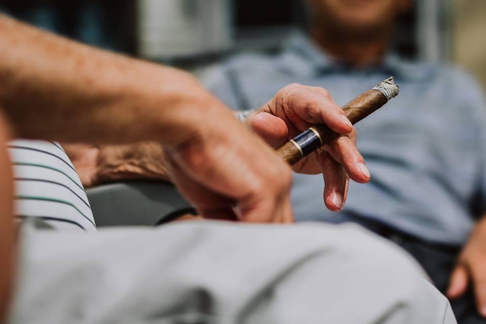 fellowship and cigars.jpg