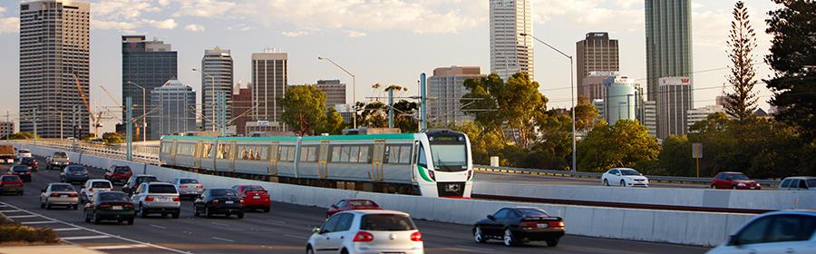 Metronet banner.jpg