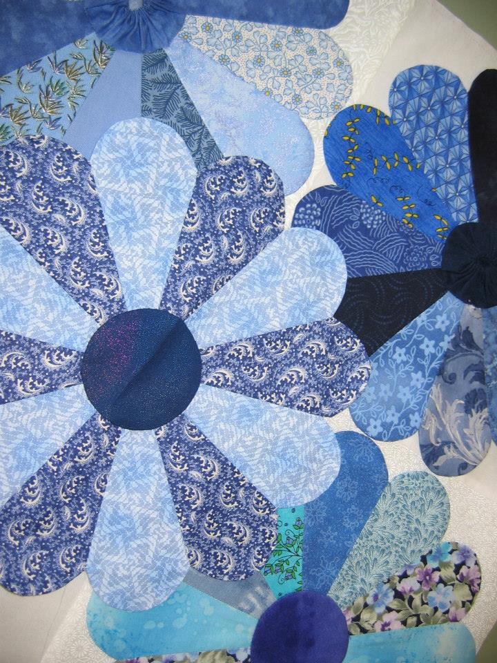 boddington field of quilts.jpg