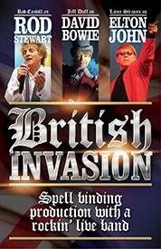 British-Invasion-Webtile-178x275.jpg