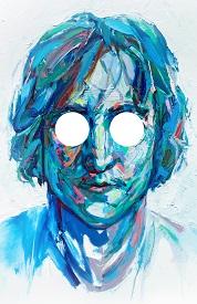 Lennon-featured-image.jpg