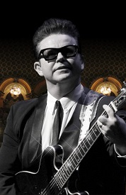 Roy-Orbison-Reborn-featured-image (1).jpg