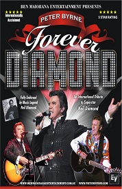 Neil-Diamond-Poster-featured-image.jpg