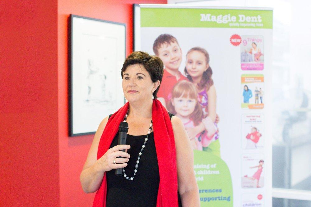 53878251_Maggie-Dent_speaking-4000px.jpg