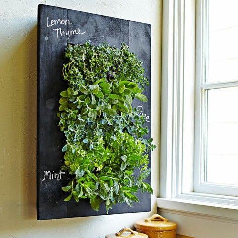 herb-planter15210.jpg