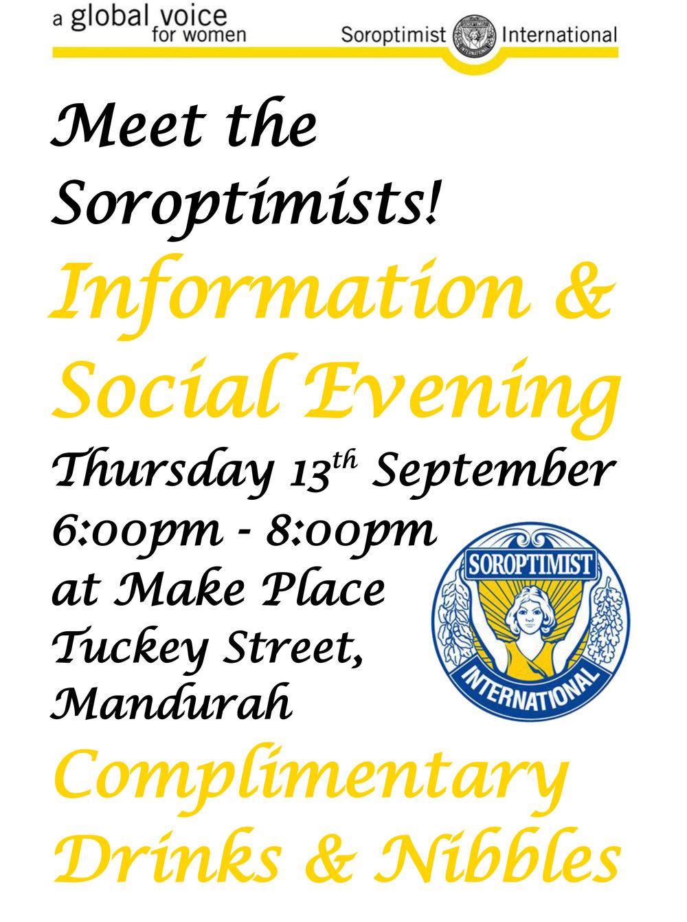53878251_Meet the Soroptimists.jpg