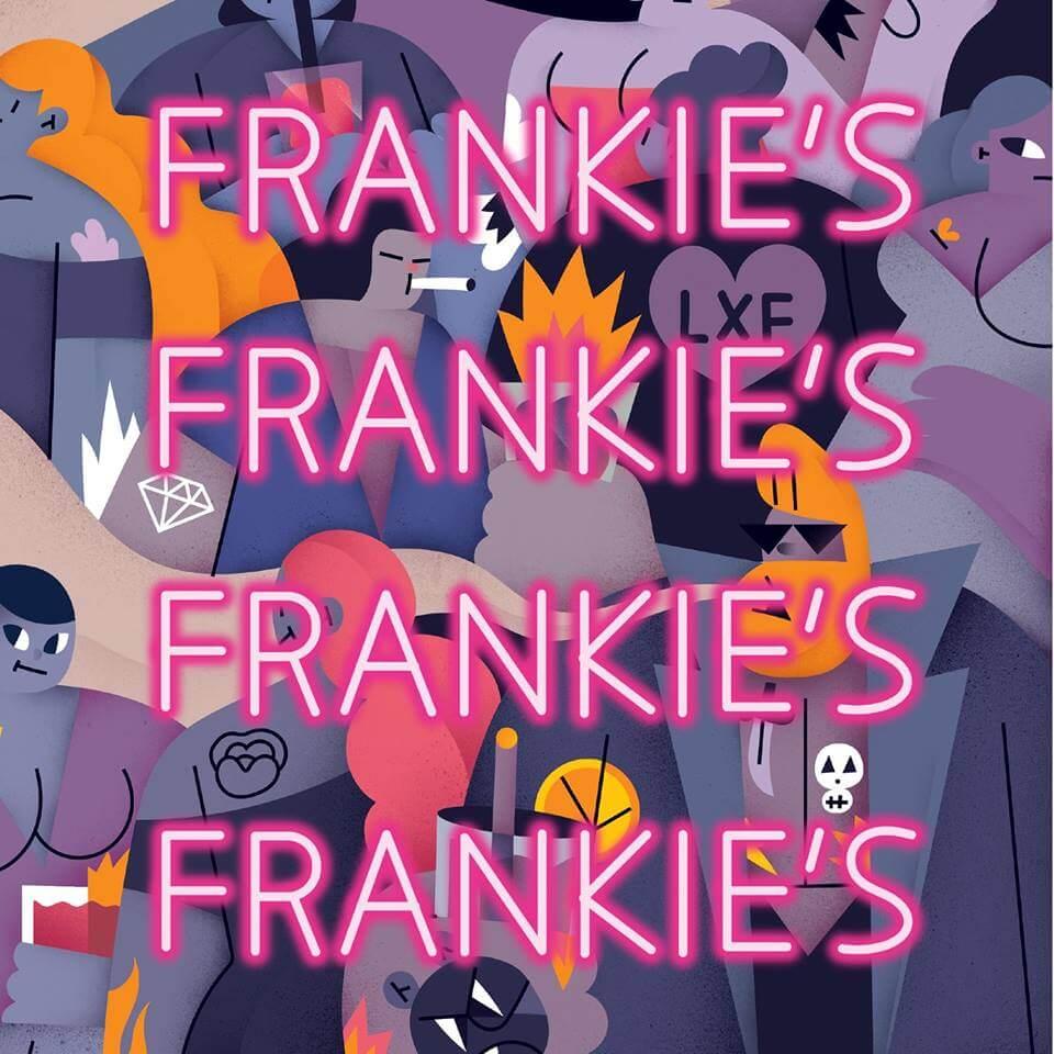 53878251_Frankie's feat Tomi Bahama   Silent Disco.jpg