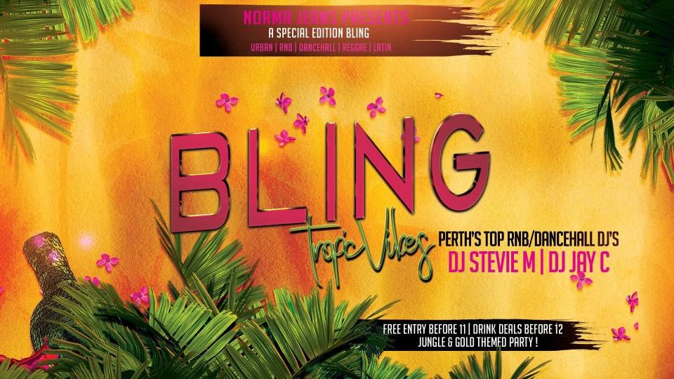 53878251_Bling Friday Tropic Vibes.jpg