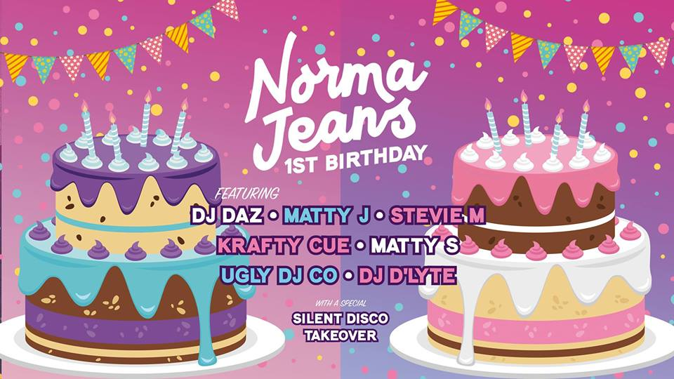 53878251_Norma Jeans First Birthday.jpg