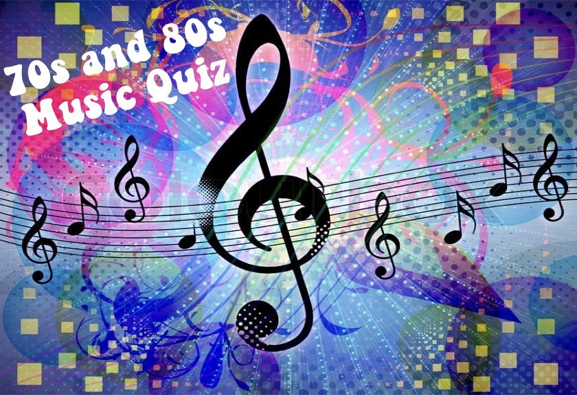 53878251_music quiz background.001.jpeg