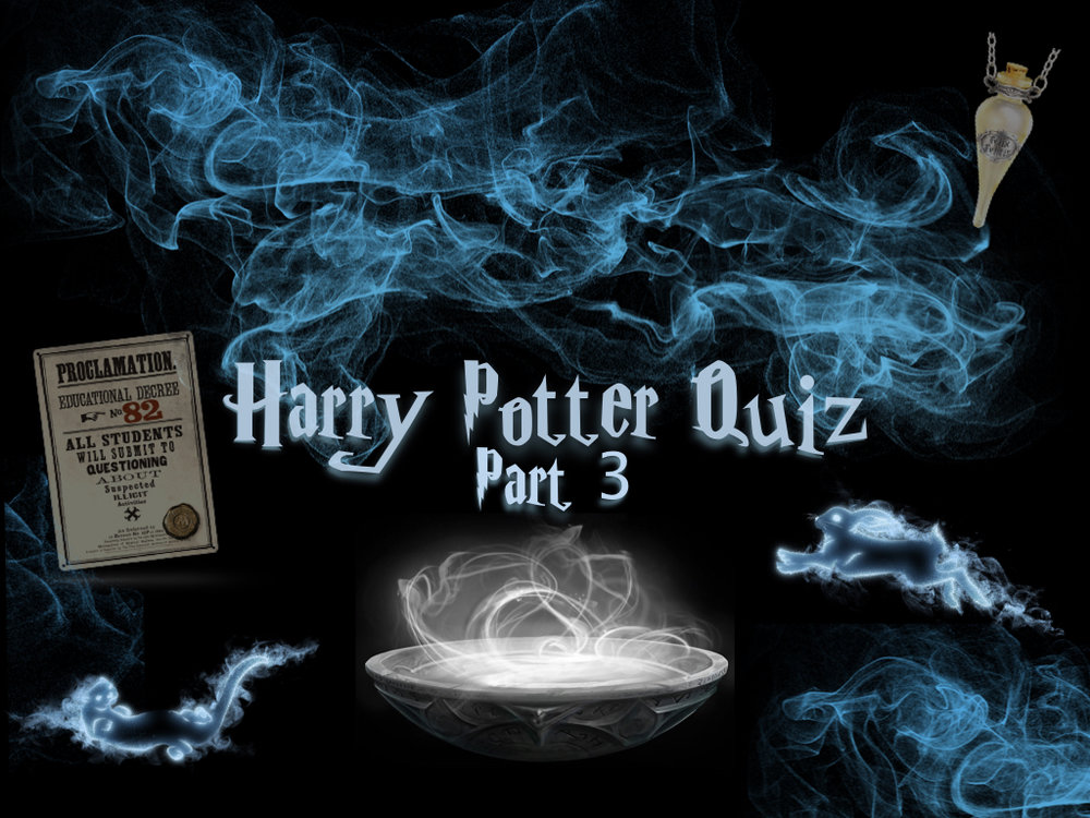 53878251_Harry potter part 3 background.001.jpeg