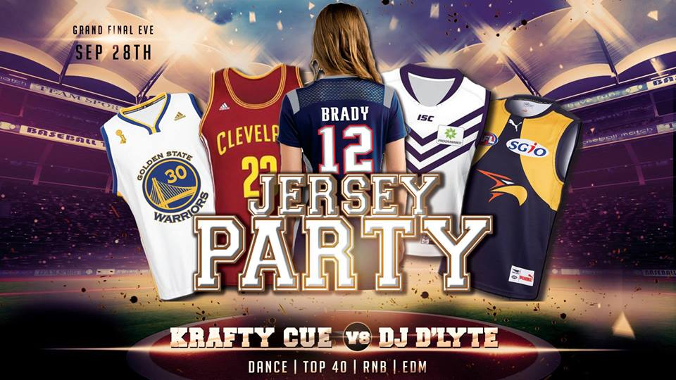 53878251_jersey party.jpg