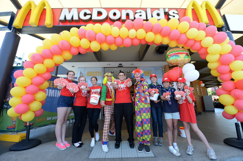 53878397_McHappy Day 1.jpg