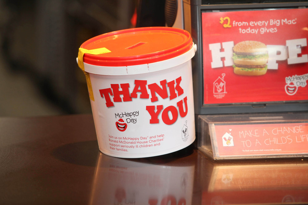 53878251_McHappy Day 2.jpg