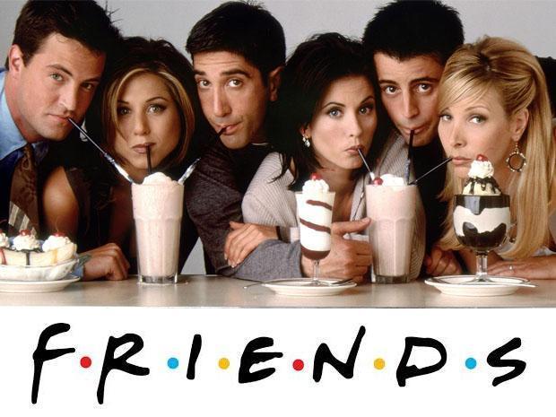 53878251_friends-tv-show.jpg