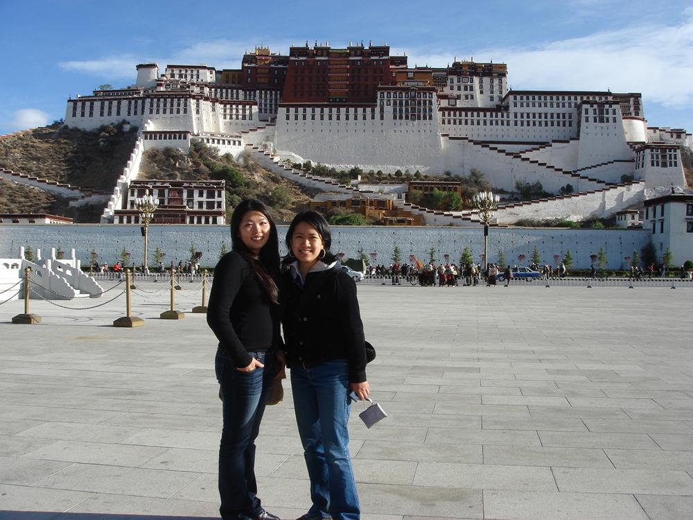 Tzu-ju Chen, China