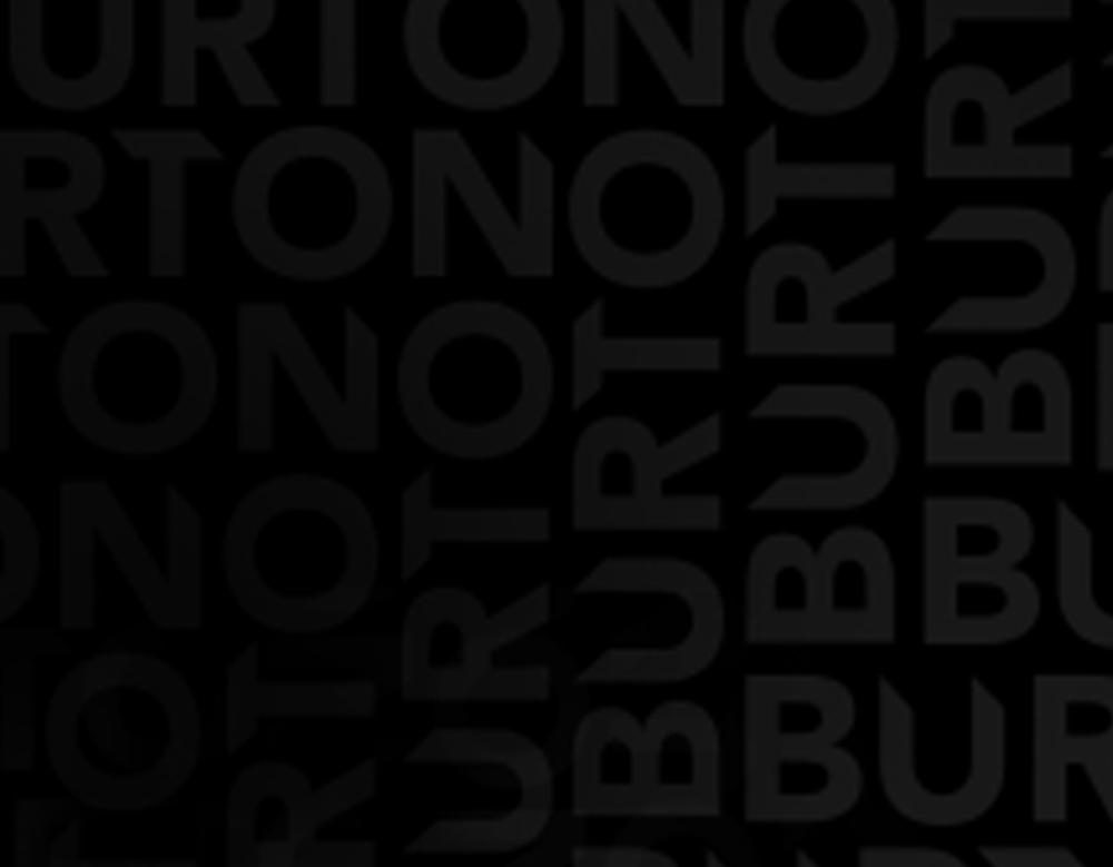 Burton Tattletale snowboard design detail