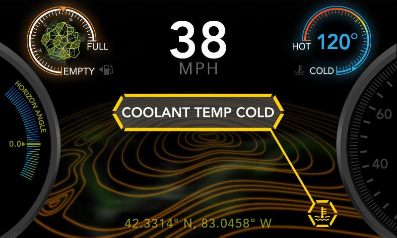 JL_0009_coolant cold.jpg