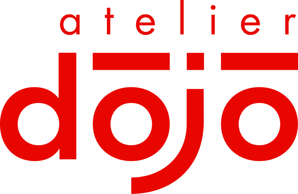 atelier_dojo_global_red_9-13-2017.png