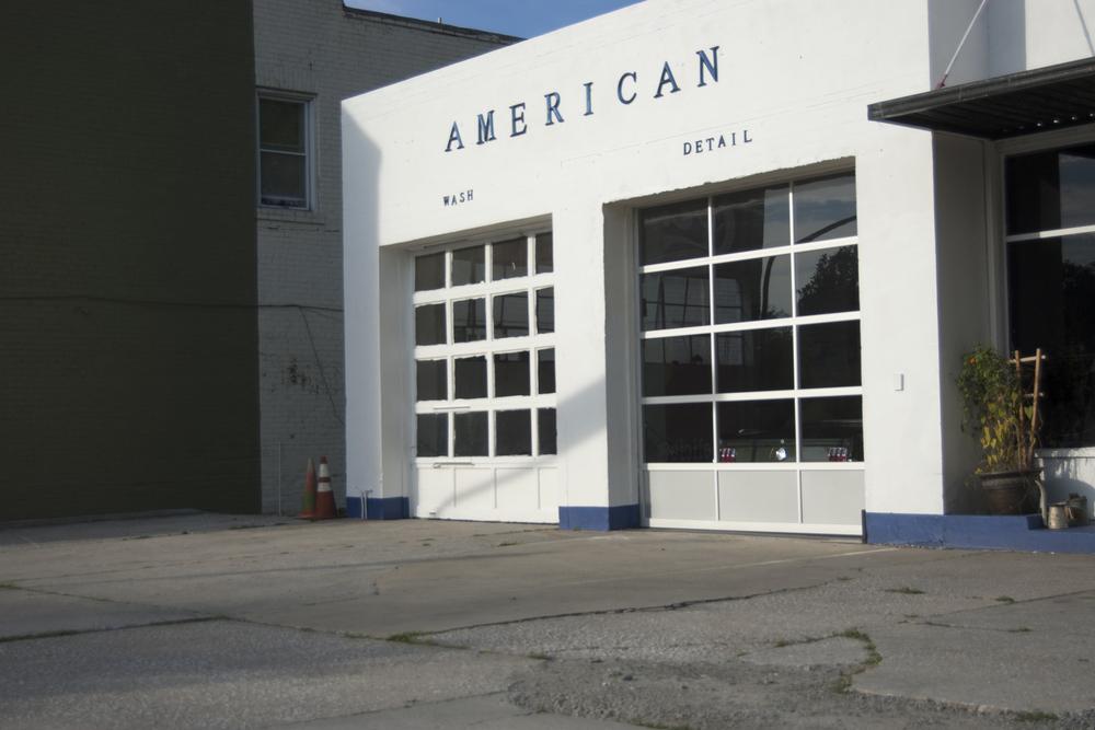 American Garage.jpg