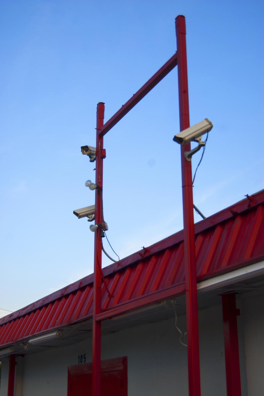 video cameras.jpg