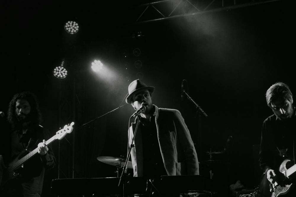 Maxim Vaga by Yair Zehavi _live 2.jpg
