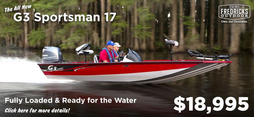 G3-Sportsman-17-Scroll-Banner.jpg