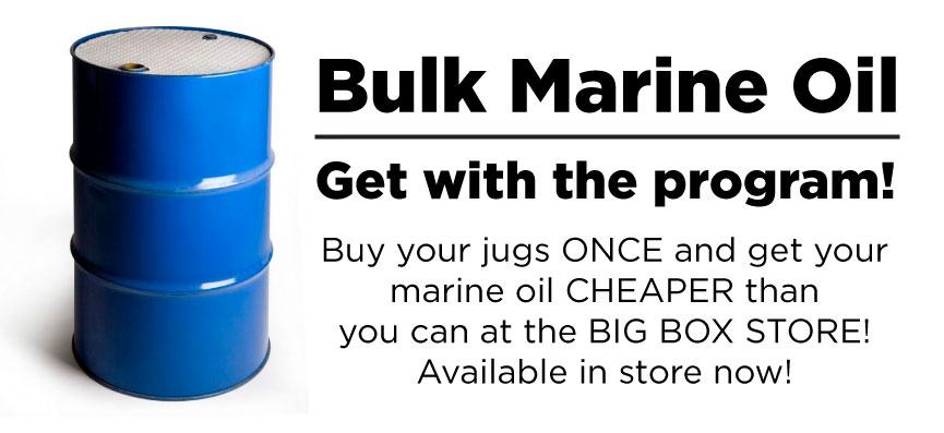 Bulk-Oil-Banner.jpg