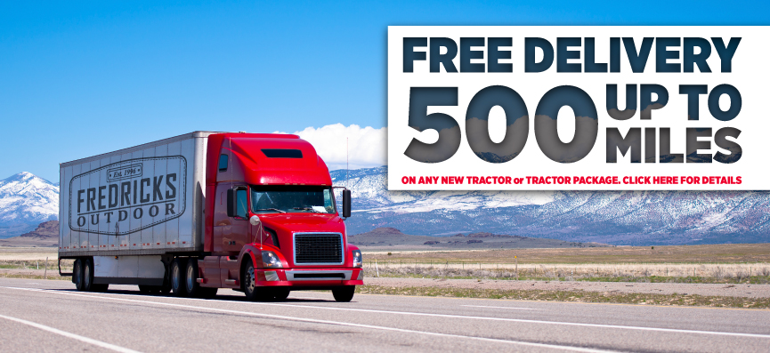 free-delivery-500.jpg