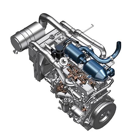 mCRD_engine.jpg