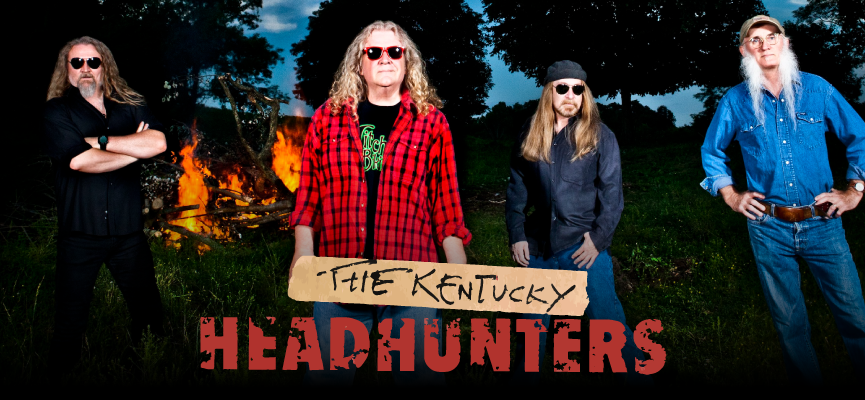 kentucky headhunters banner.png