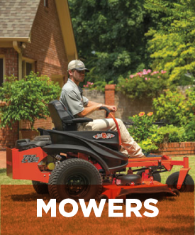mower inventory.png