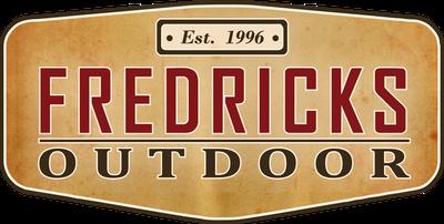 Mahindra Box Blade — Fredricks Outdoor