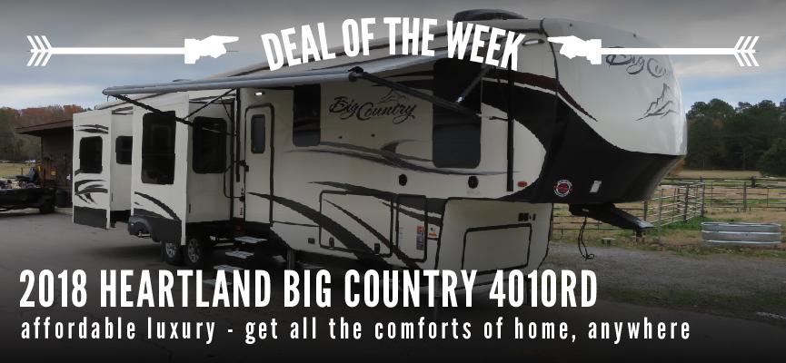 2018 Heartland Big Country 4010RD-100.jpg