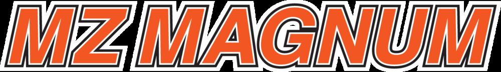 BBM-MZ_Magnum_Logo.png