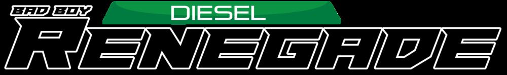 Renegade Diesel.png
