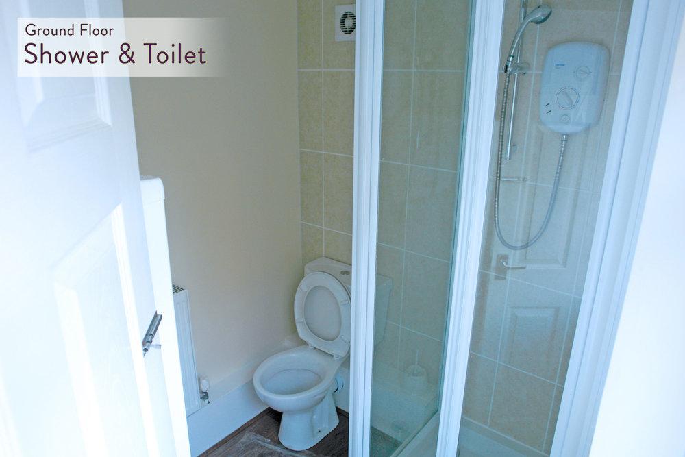 Showr&Toilet.jpg