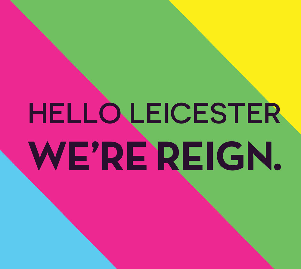 offer hello leicester.jpg