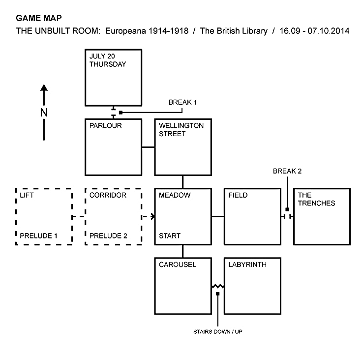 Game Map - British Library - for web.jpg