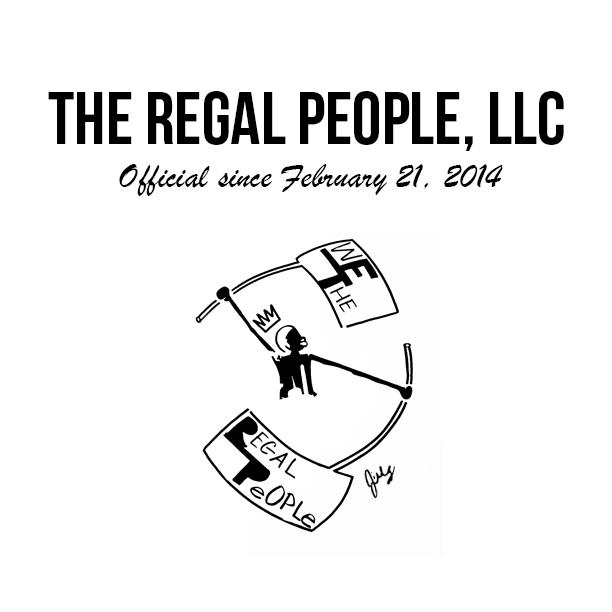 THE REGAL PEOPLE LLC.png