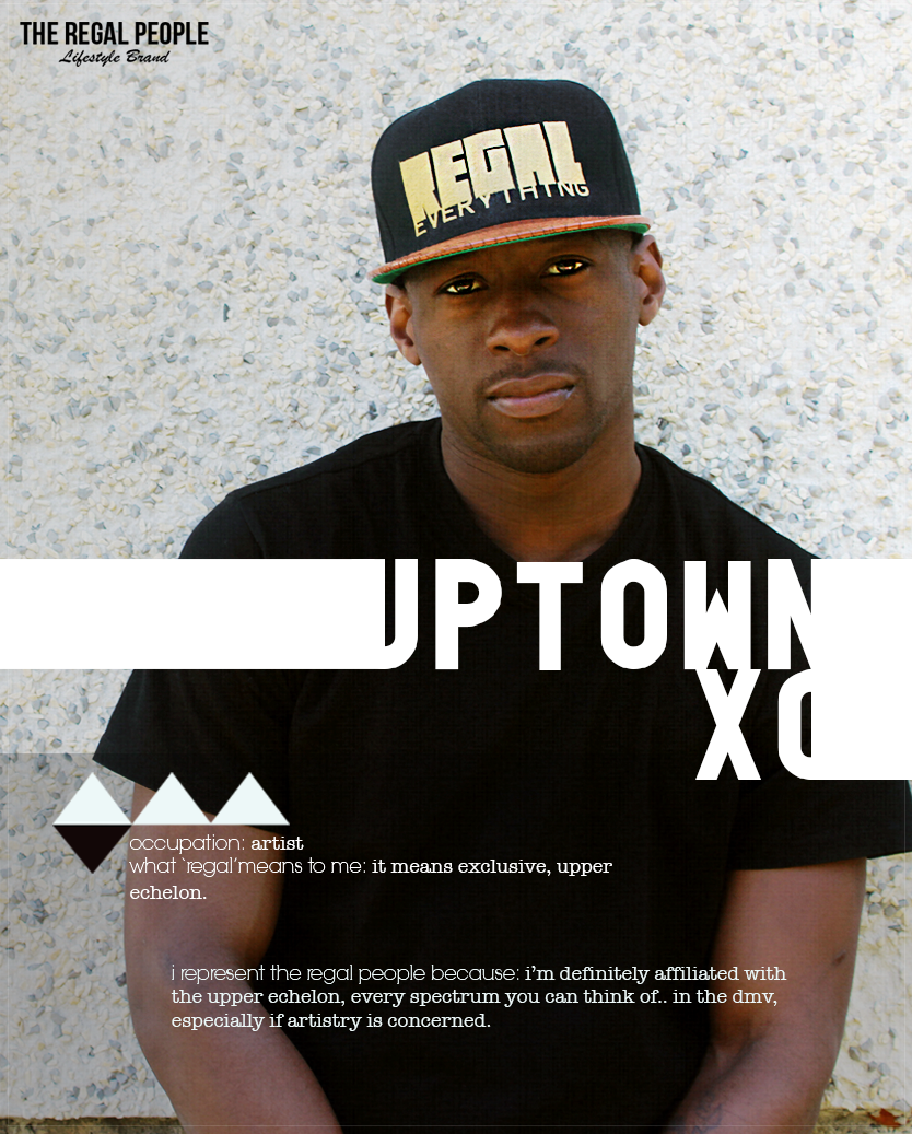 uptown xo 2.png