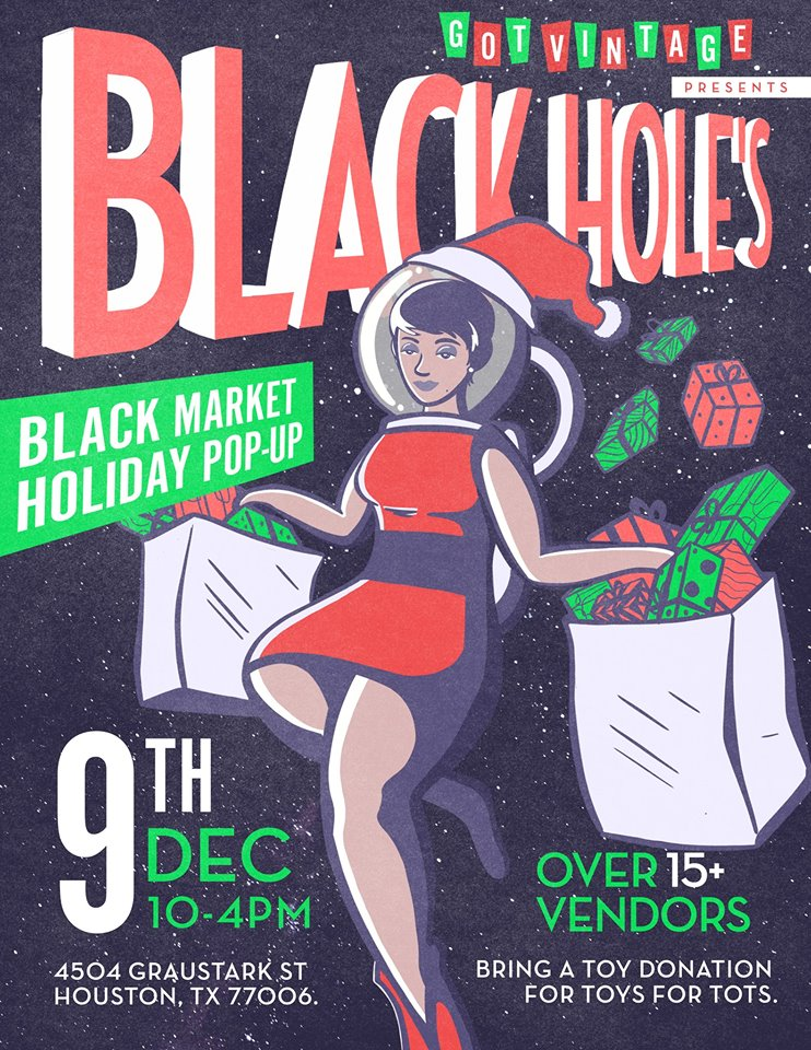 black market holiday.jpg