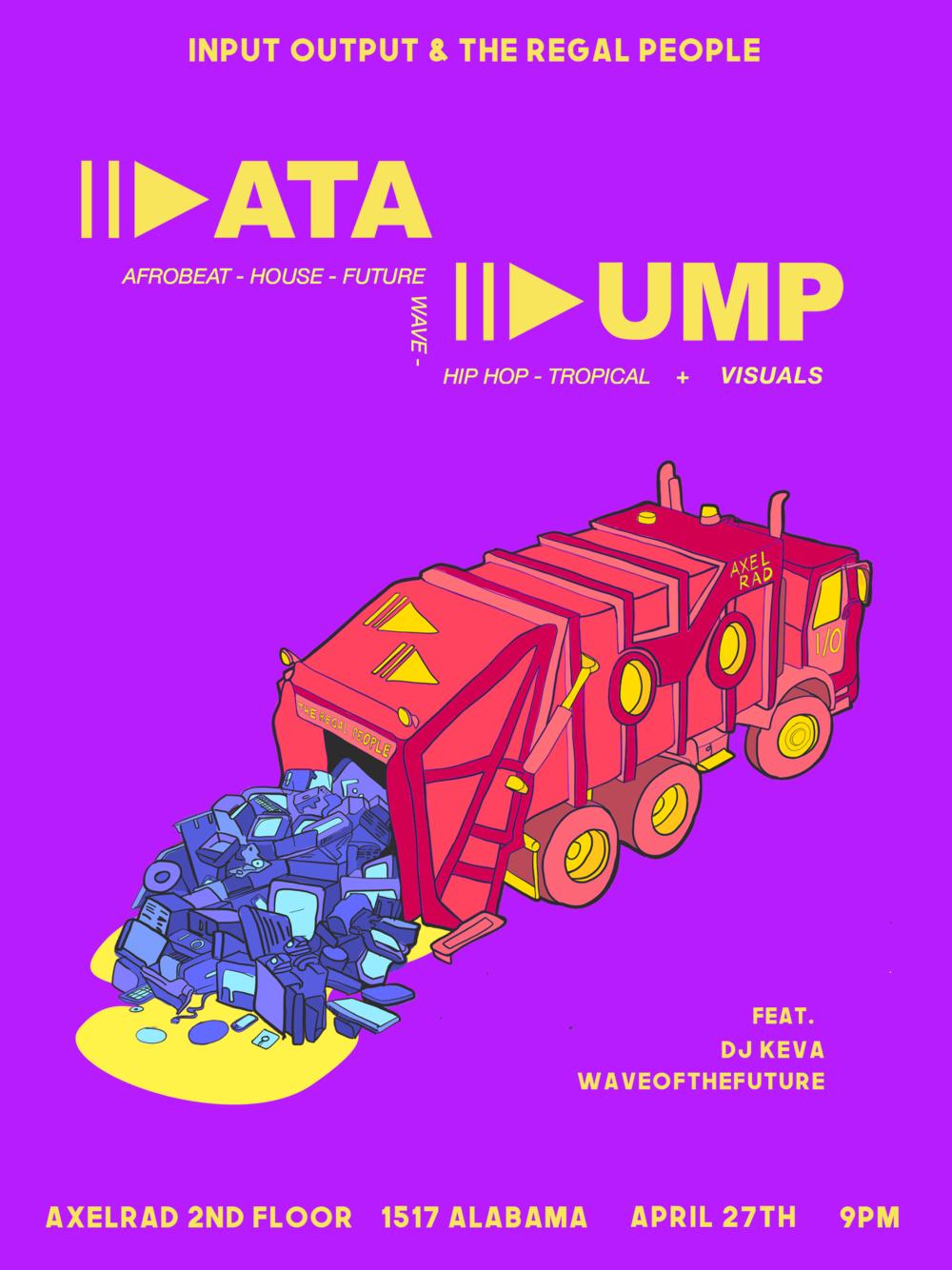 data dump - 4.27.png